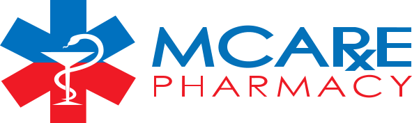 Mcare Pharmacy