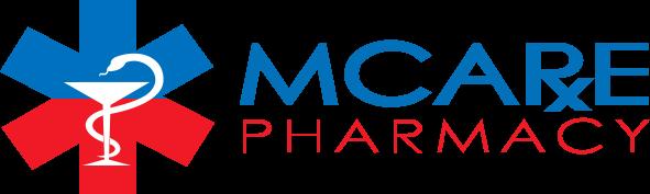 Mcare Pharmacy