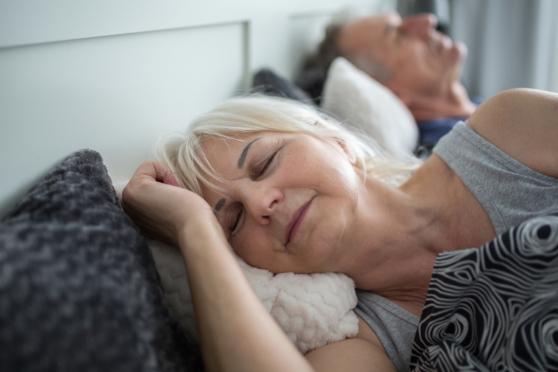 get-the-best-sleep-in-10-ways